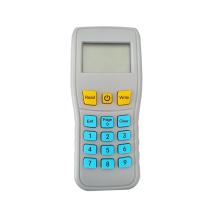 TX7932 Key to Program para TX7 Series