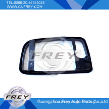 Car Accessories Outside Mirror Cover-L 7920092-2 for Sprt 906