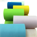 High Quality PP Spunbond Nonwoven Fabric 100% Non Woven Fabric for bags/furniture/mask
