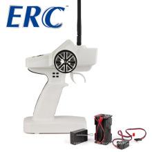 Transmisor y receptor pequeños profesionales 2.4G