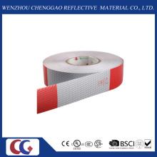 Fita Retro-Reflexiva para Veículos (C3500-B (D))