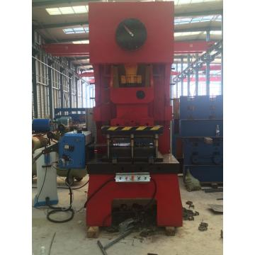 Ponsen Persmachine cnc ponsmachine video