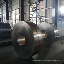 Aluminum Mill Finished Coils for ACP Color Coated