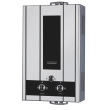 Type de cheminée Chauffe-eau à gaz instantané / Geyser à gaz / Chaudière à gaz (SZ-RS-96)