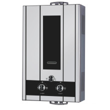 Flue Type Instant Gas Water Heater/Gas Geyser/Gas Boiler (SZ-RS-96)