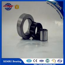 Different Items Needle Bearing (NAV4914) Machinery Bearing