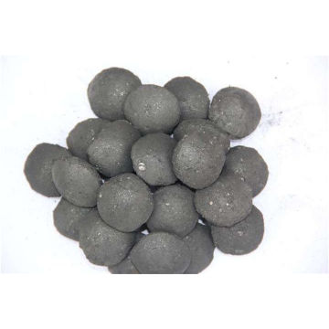 Ferro Silicon Ball / Briqueta