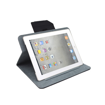 étui de protection pour tablette pour iPad