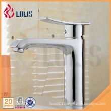 bathroom sink basin made in china basin faucet