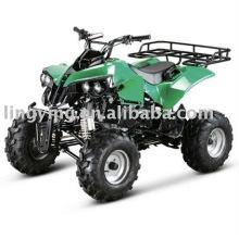 110cc ATV воздушным охлаждением 4-тактный с автоматической передачи