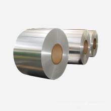 1050 Aluminum Coil for Transformer
