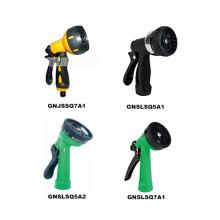 Watering Nozzle Garden Spray Gun/Garden Water Guns