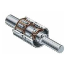 Water Pump Bearing Wr1938116-1