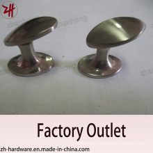 Factory Direct Sale All Kind of Cabinet Handle (ZH-1561)