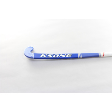 High Quality Professional Hockey Stick
