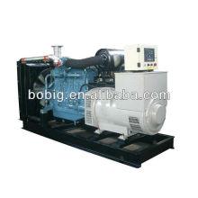 Low factory price water-Cooled Diesel Generator