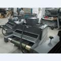 TM-UV-F3 Offset Machine UV Dryer
