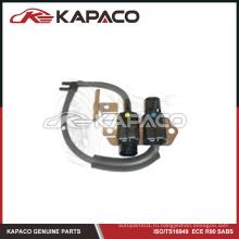 Соленоидный клапан управления сцеплением со свободным колесом MR263723 для Mitsubishi Pajero Montero Sport Nativa