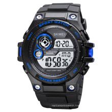 Skmei 1759 Man Jam Tangan Relojes Digital Sport Watch