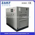 mini compresor de aire comprimido de tornillo de AR 30HP 7.5kw 380v