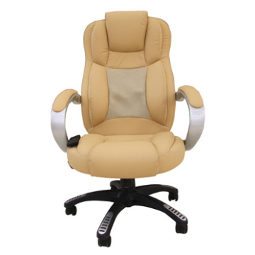 2015 Popular Rotary Office Massage Chair (OMC-A)