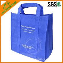 PP Non Woven Bag Price, Foldable Non Woven Bag, Recyclable Non Woven Bag in Changzhou