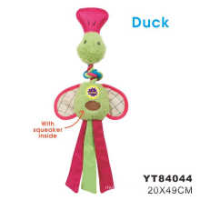2014 China Wholesale Plush Toy (YT84044)