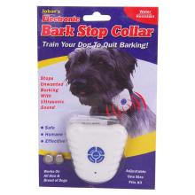 waterproof pet bark stop