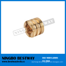 High Performance Brass Insert with High Quality (BW-726)