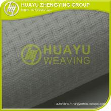 Tissu à tricoter tricoté de haute qualité et de haute qualité YD-KF0353-22E