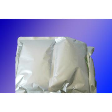Byakangelicin CAS 19573-01-4 98% HPLC Supply