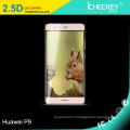 Премиум Ультра Тонкая Закаленное Стекло-Защитная Пленка для Huawei P9