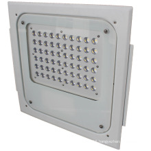 TUV LED Gas Station Light From 60W-150W