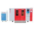 Máquina de corte a laser CNC para metal de madeira acrílica