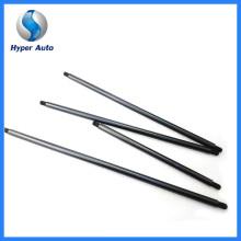 QPQ the piston rod for shock absorber gas spring