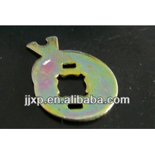 Emballage de contrôleur de température largement utilisé fabriqué en Chine