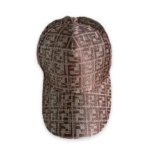 High quality fashion custom caps hats men baseball cap new york buy baseball hat with logo