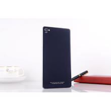 """5.5"""" с разрешением qhd 540*960, андроид 5.1, двойной смартфон сим-карты"""