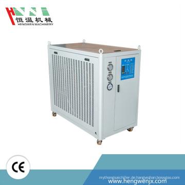 Kühlwassersystem der modernen Entwurfsmaschine 5hp
