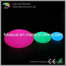 Nightclub/KTV /Pub LED Decorative Light for Sale