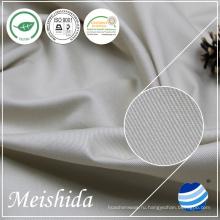 MEISHIDA 100% хлопок сверла 32/2*16/96*48 бязь ткань