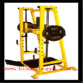 Ce Approved Commercial Vertical Leg Press