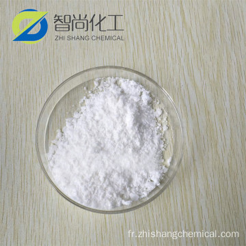 Nutriment CAS 7558-80-7 sodium dihydrogenphosphate