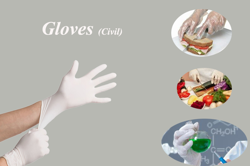 Gloves1-white