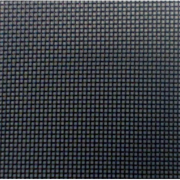 Screen Pet Mesh Hochleistungs-Nylon-Screening