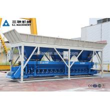 Batching Machine PL1600-4