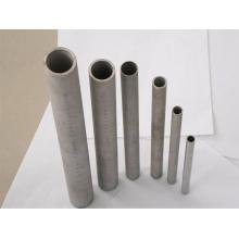 ASTM B111 COPPER NICKEL TUBE/TUBING FOR HEAT EXCHANGER