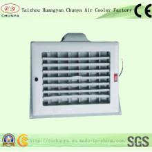 Tuyere eléctrico en el conducto de aire (CY-difusor)