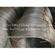 construction steel material cold rolled steel bar
