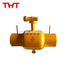 Различный Размер шарикового клапана для стандартных Союза счетчика воды